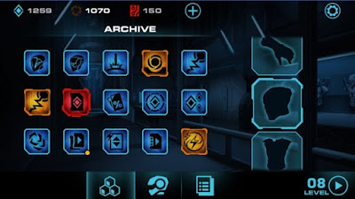 Game Vector 2 Mod Apk v1.0.8 (Unlimited Money)