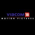 Viacom18MotionPictures_image