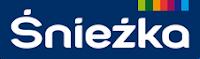 http://www.sniezka.pl/