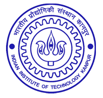 IIT Kanpur jobs,latest govt jobs,govt jobs,latest jobs,jobs,uttar pradesh govt jhobs