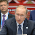¿EEUU intenta asfixiar a Putin?