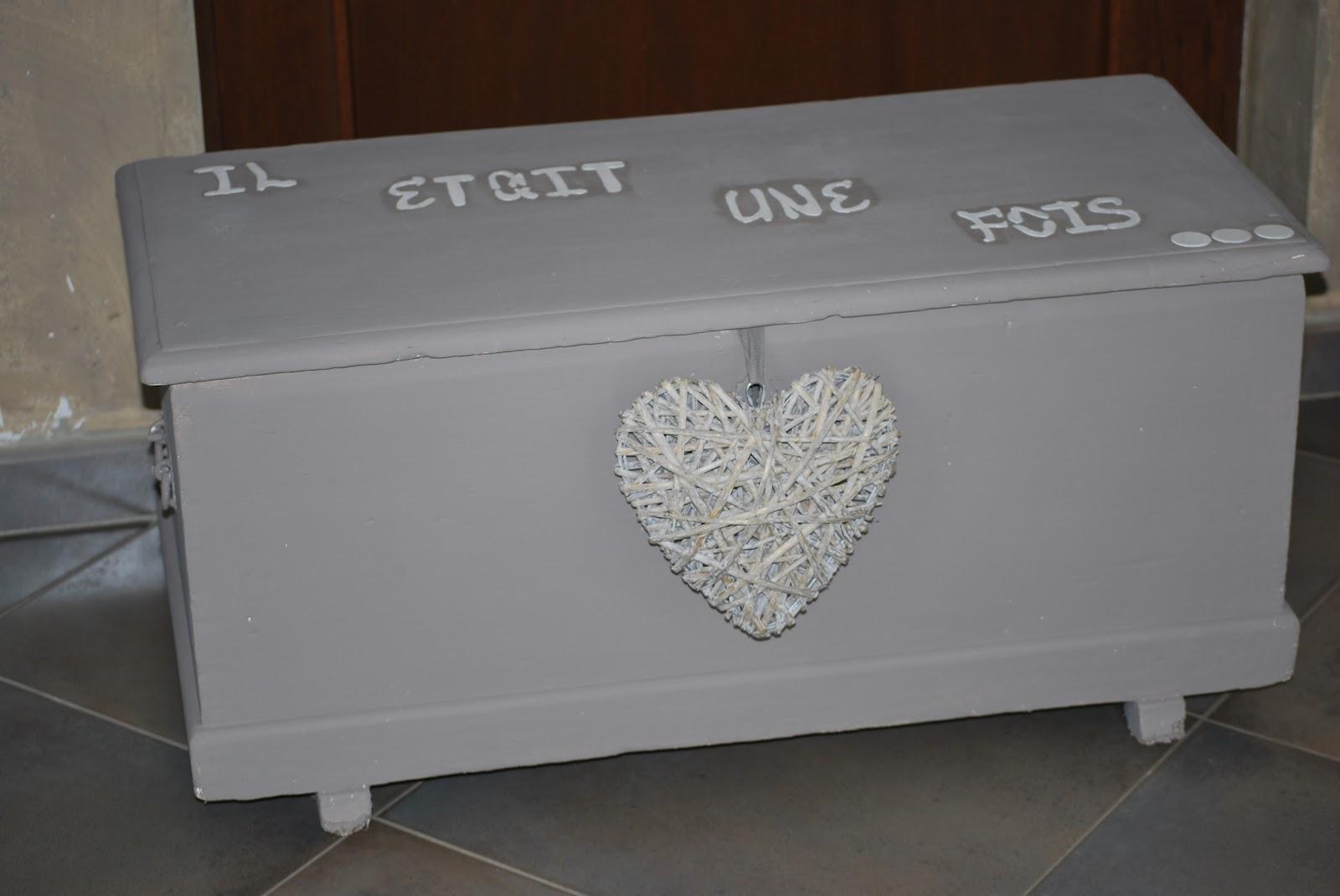 deco coffre en bois 28 images grand coffre de pirate en bois 224 d 233 corer les. Black Bedroom Furniture Sets. Home Design Ideas