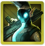 Download Game Shadowrun Returns v1.2.6 Mod Apk Data Full Unlimited Money
