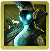 Shadowrun Returns v1.2.6 Mod Apk Data Full Unlimited Money