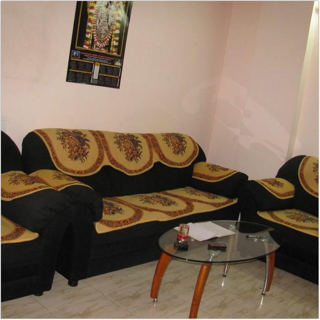 Furniture Stores In Merced Ca Furnitur Inspiration