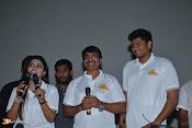 Jayammu Nischayammu Raa Team-thumbnail-12