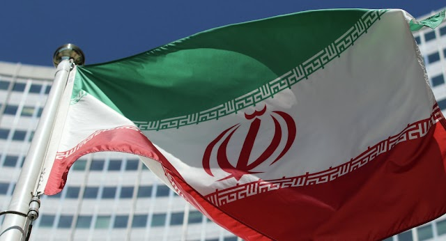 """إيران: لن نتفاوض مع الولايات المتحدة """"بأي شكل من الاشكال"""""""