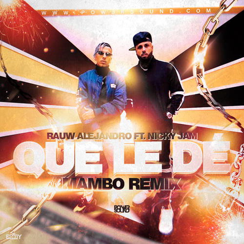 https://www.pow3rsound.com/2019/03/rauw-alejandro-ft-nicky-jam-que-le-de.html