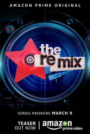 cinemawallah-music-amazon-remix-singer-newztabloid