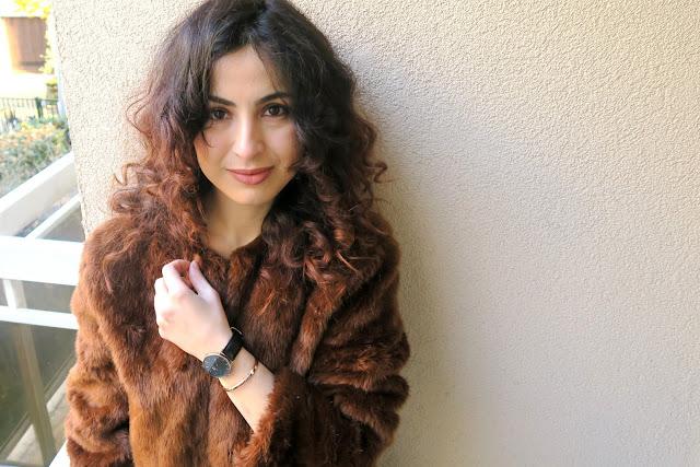 épilation au fil, le blog d'une tunisienne, épilation visage sourcils , beauty queen