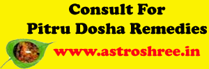 click for pitru dosha shanti pooja, free tips for pitru shanti, astrologer for pitru dosha in kundli