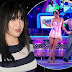 Daisy Lowe confesses stripping naked is easier than Strictly Come Dancing