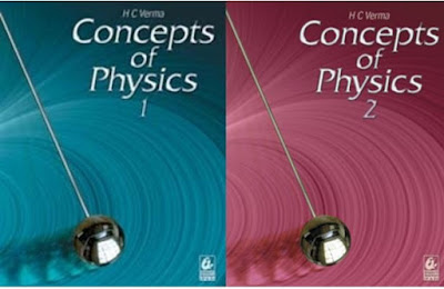 hc-verma-concepts-of-physics