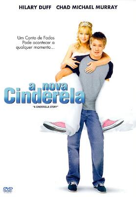 http://2.bp.blogspot.com/-x9uCCLFKQrA/TtVKaHumhOI/AAAAAAAAB2w/jmB-hjvULz0/s400/A+Nova+Cinderela.jpg