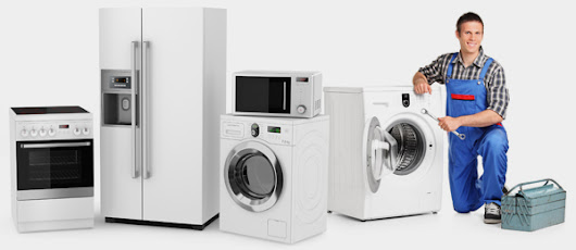 Best simple and easy tips to care for your Dryer