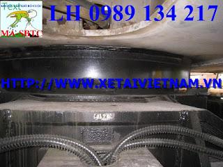 CẨU XÍCH 80 TẤN KOBELCO 7080