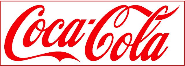 (Coca Cola ) Job Recruitment 2017
