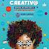 Ponte Creativ@ Semana de Arte 2017 CURSA-UASD