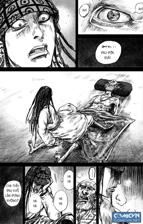 Tiêu Nhân - Chapter 59 - Pic 15