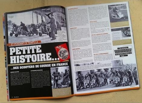 http://retor.blogspot.com/2012/05/racing-retro-redacteur-pour-scootitude.html