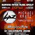 Burning Minds Music Group Party: tutti i dettagli della prima edizione