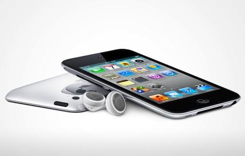 iphone 5 slukker