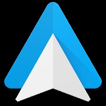 Download Android Auto 4.4.592343 APK Terbaru Disini