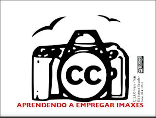 https://issuu.com/pirracas/docs/aprendendo_a_empregar_imaxes