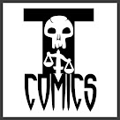 Themis Comix Facebook Page