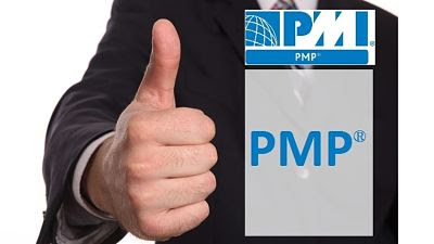 Download PMP Project Selection Methods in DETAIL FREE 2016