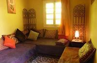 Appartements Medina