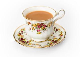 नुकसानदेह साबित हो सकता है ज्यादा चाय पीना