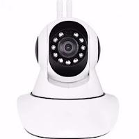 Applink V380 IP Camera
