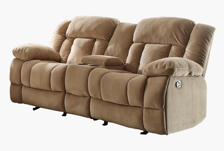 Cheap Reclining Sofa And Loveseat Sets: April 2015