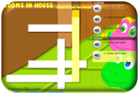 http://www.freddiesville.com/games/rooms-in-a-house-vocabulary-crossword-puzzle-online/