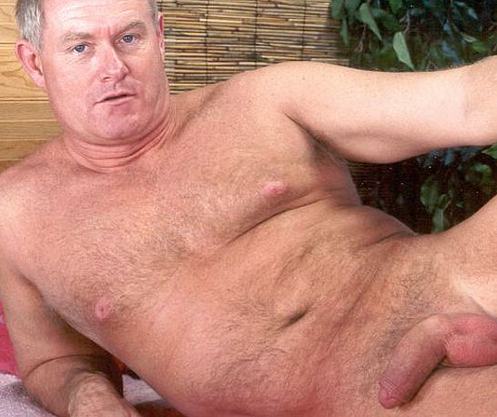 Gay sex over 50