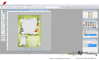 http://lucie81-digiscrap.blogspot.cz/p/blog-page_27.html