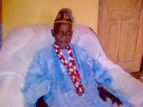niger delta militants kidnap monarch ondo state