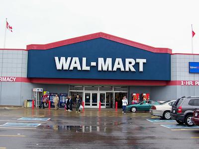 Marketplace Fairness Act