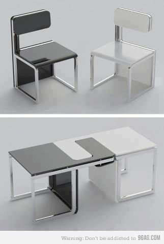 idea rekaan kreatif idea rekaan kreatif kerusi dan meja