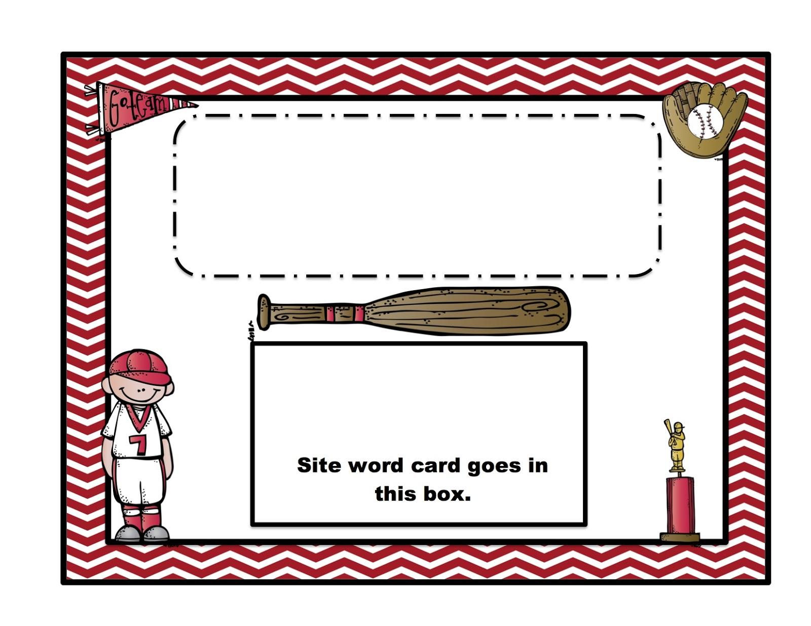 Sight Word Worksheet New 980 Free Printable Sight Word
