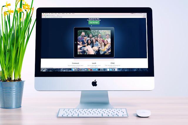 Free domain , how to buy domain from godaddy full guide www.imdishu.com