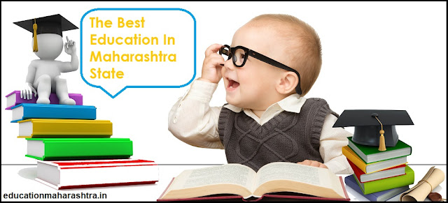 education-maharashtra