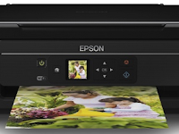 Epson XP-313 Driver Download - Windows, Mac