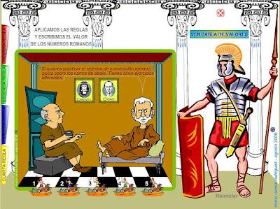 http://www.eltanquematematico.es/todo_mate/actividades5/tema1_P5/tema1_pr5_p.html