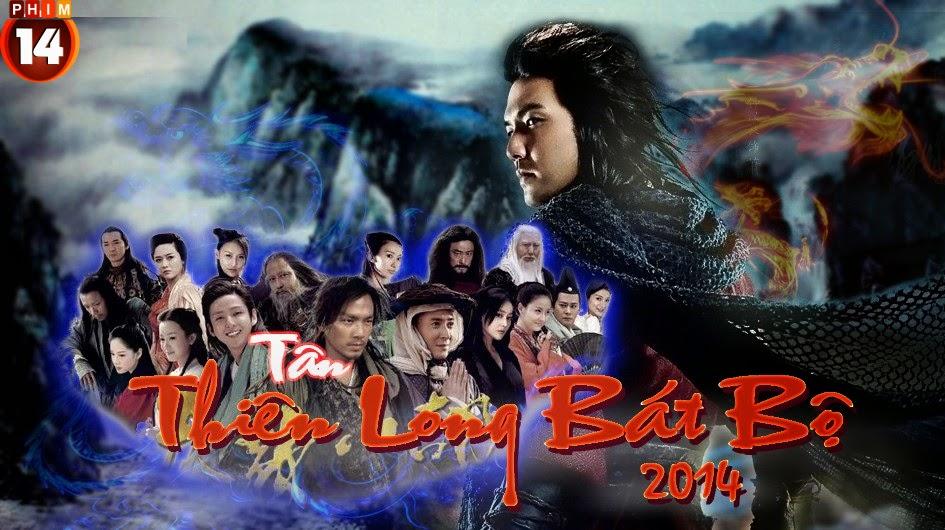 phim tan thien long bat bo 2013