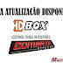 HD Box iSMART Atualização 15/11/18