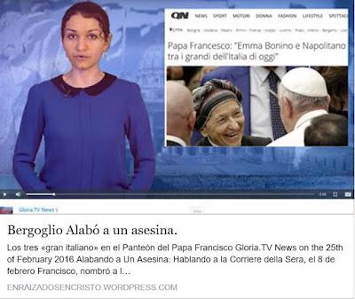https://enraizadosencristo.wordpress.com/2016/02/25/bergoglio-alabo-a-un-asesina/