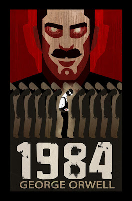 download here george orwell 1984 for free full watch online Fiction, Science Fiction, Science Fiction > Dystopia, Classics, Literature, Bestsellers, Amazon Bestseller, Goodreads Bestseller, Google Bestseller,