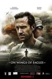 Đôi Cánh Đại Bàng - On Wings of Eagles (2016)
